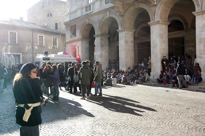 Protesta-studenti-7