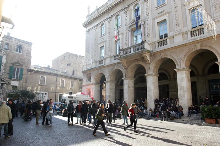Protesta-studenti-8