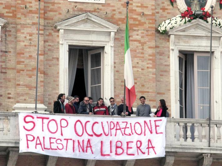 Stop-occupazione-Palestina-libera-2