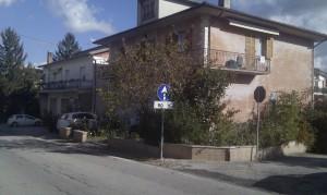 casa-ciabocco-1-300x179