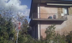 casa-ciabocco-2-300x179