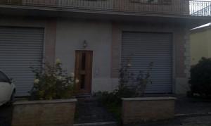 casa-ciabocco-3-300x179