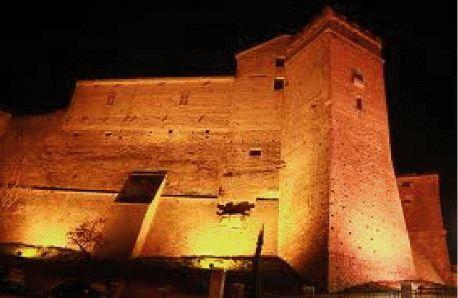 castello_brunforte