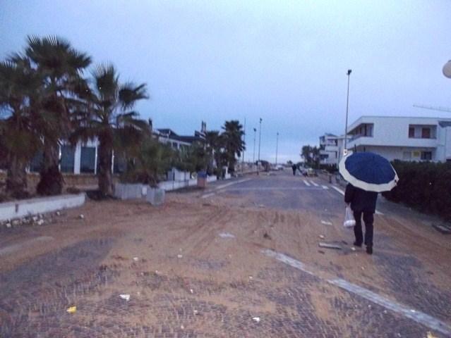 lungomare-davanti-acapulco-cm