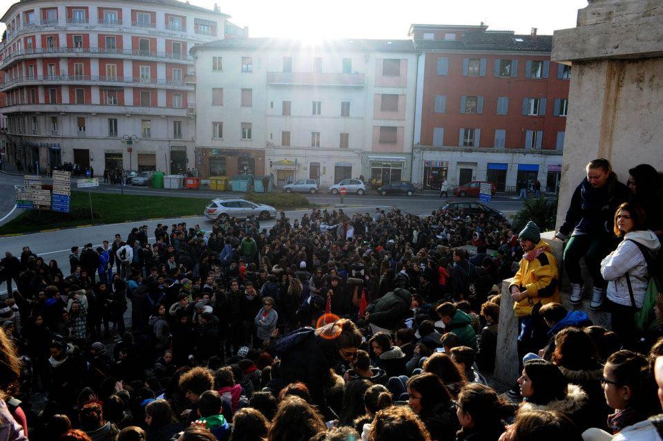 manifestazione_studenti-4