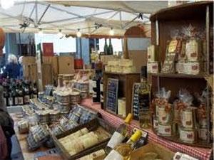 mercatino-francese