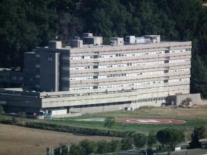 ospedale-san-severino-1-300x225