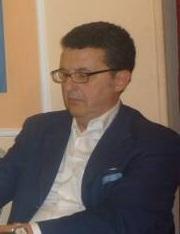 Paolo Micozzi
