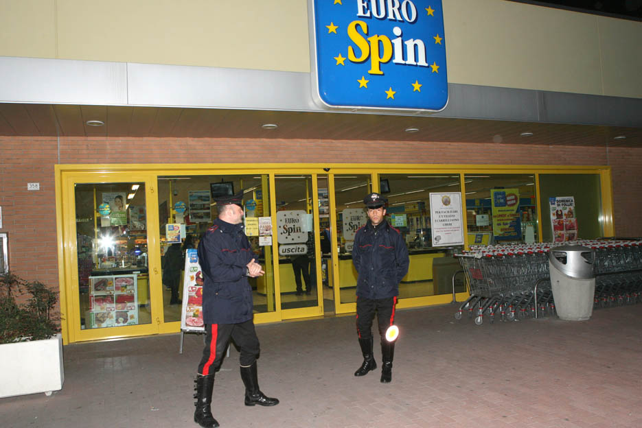 rapina_eurospin-2