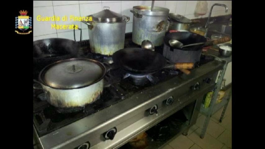 ristorante-cinese-finanza2
