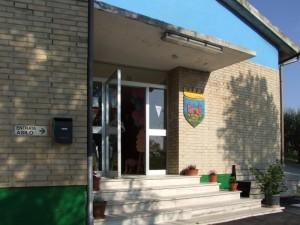 scuola-canale-1-300x225