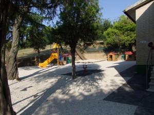 scuola-canale-2-300x225