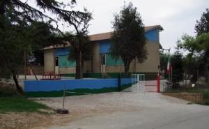 scuola-canale-3-300x185