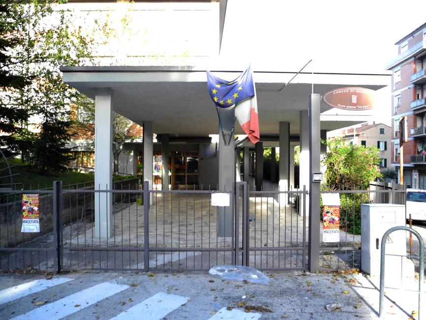 scuola_enrico_fermi-2