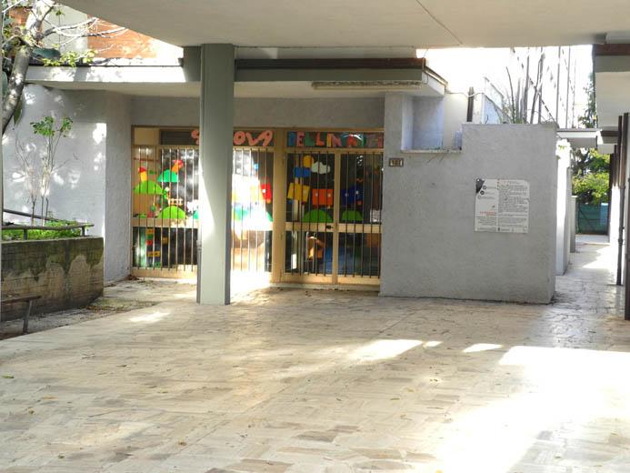 scuola_enrico_fermi-3