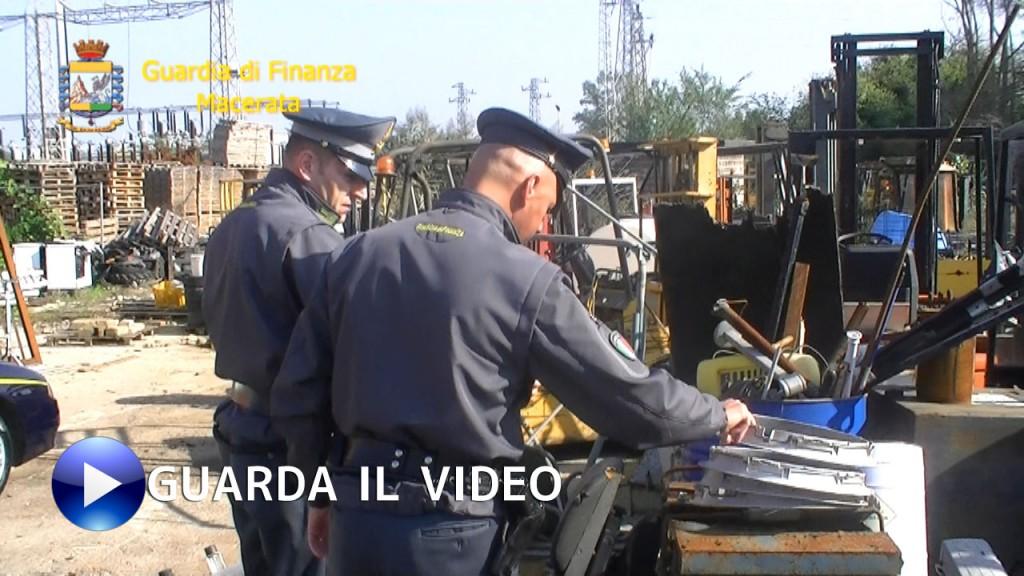 sequestro-finanza-00-1024x576