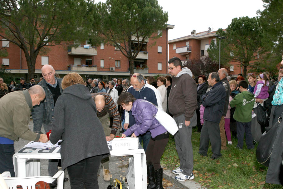 sitin-cosmari-sforzacosta-11