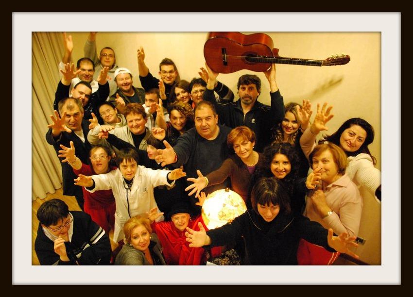 teatrocomunità2010