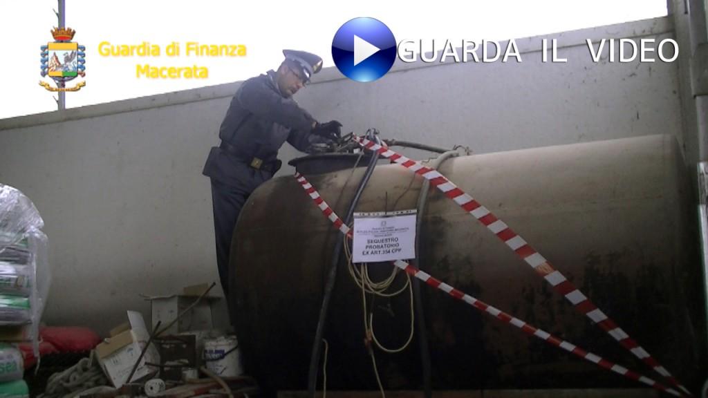 truffa-gasolio-0-1024x576
