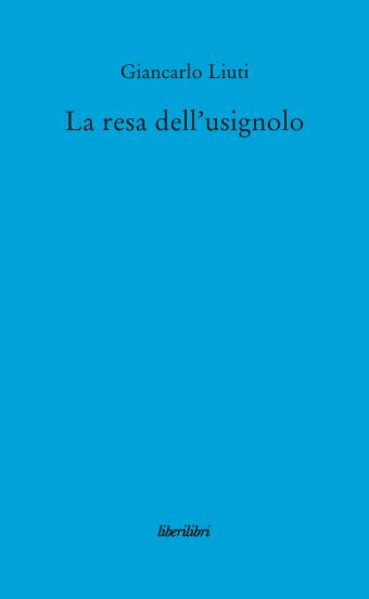 usignolo