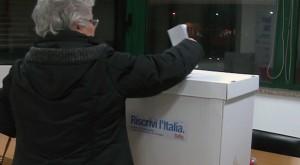voto-primarie