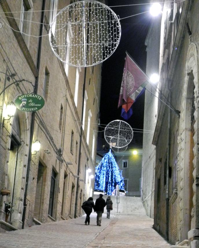 Albero-Natale-3