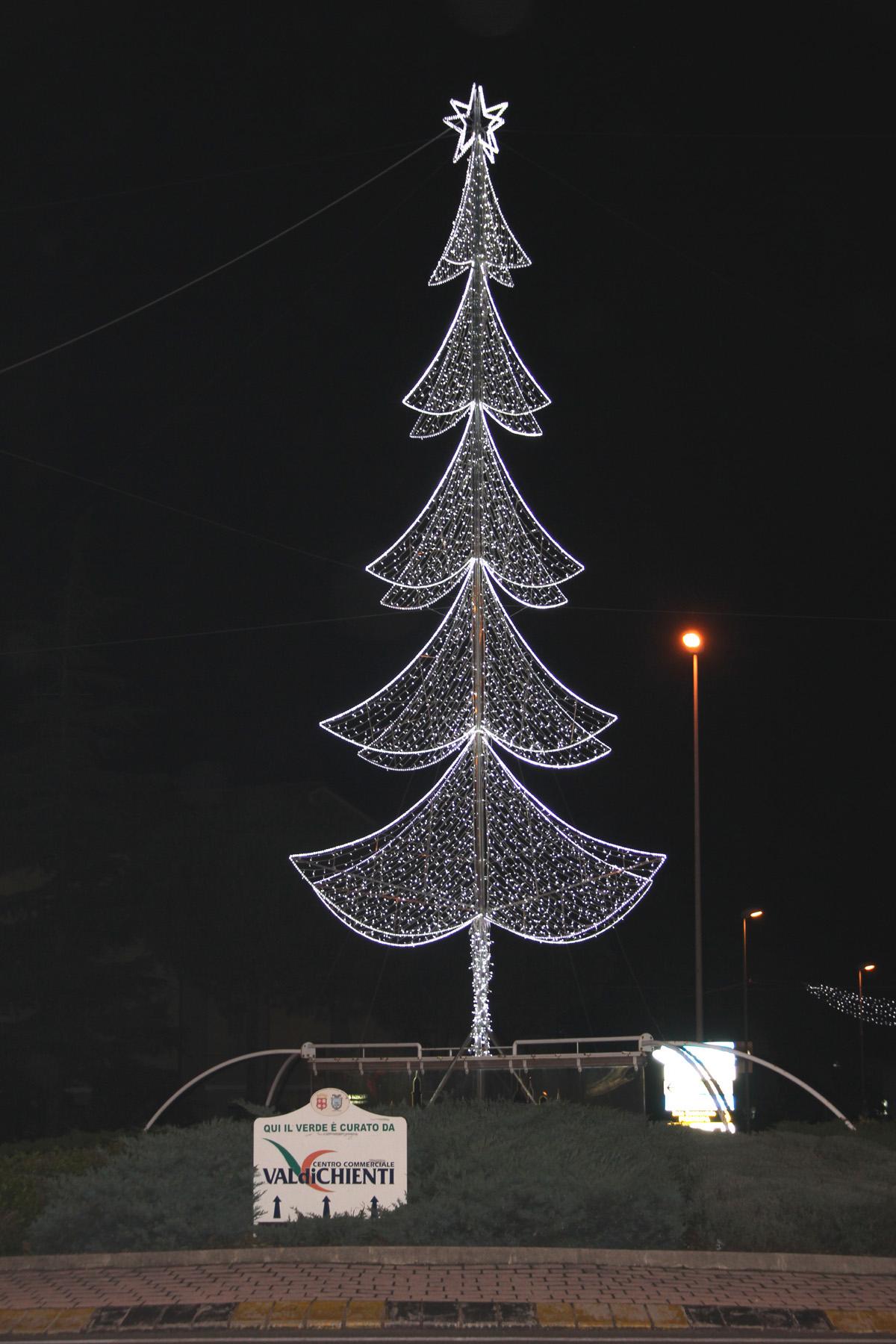 Albero-Natale-Piediripa-1