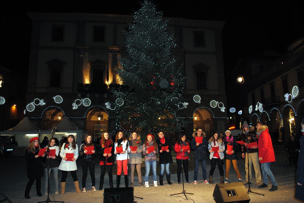 Alberto-Natale-Tolentino