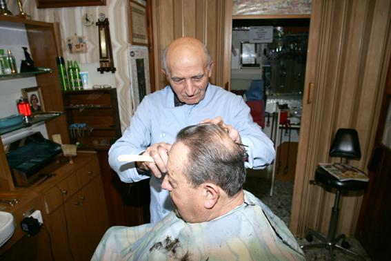 Barbiere-1