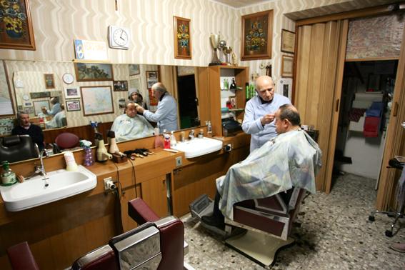 Barbiere-3