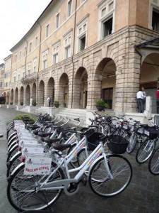 BiciCittà2-225x300