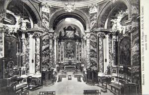 Chiesa-San-Filippo-1-300x192