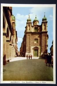 Chiesa-San-Filippo-2-199x300