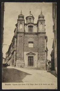 Chiesa-San-Filippo-3-199x300