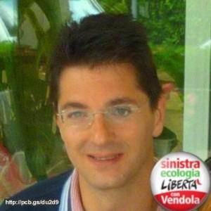 Claudio-Stura