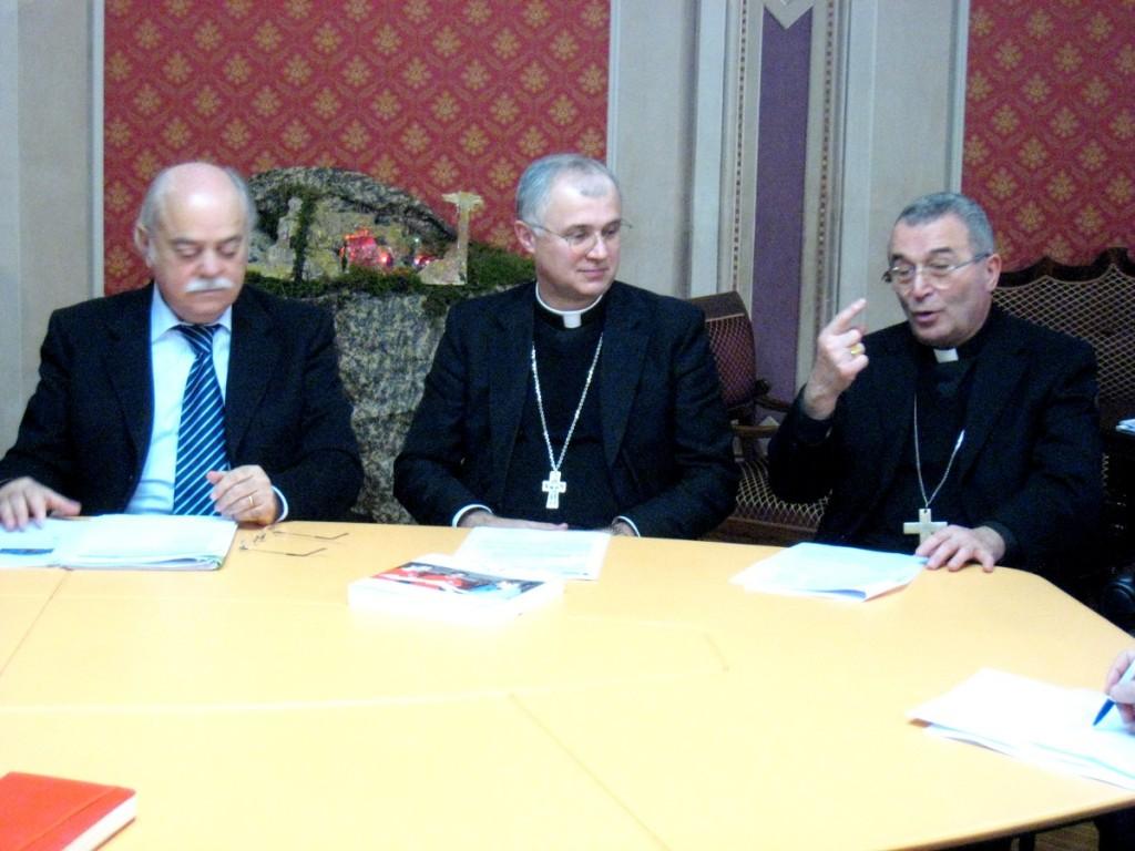 Conferenza-stampa-oratori-6-Giuliodori-Pettinari-1024x768