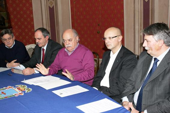 Conferenza_Provincia_Famiglie-2
