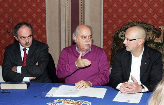 Conferenza_Provincia_Famiglie-3