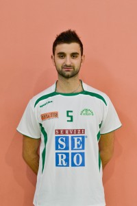Cristian-Bravi