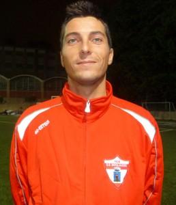 Deniele-Marinelli-allenatore-giocatore-della-Moglianese