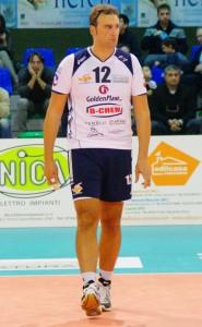 Fabio-Muzio
