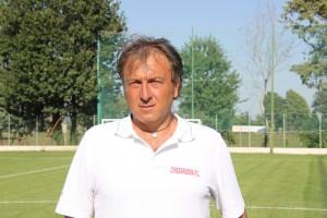 Francesco-Moriconi-allenatore-Helvia-Recina