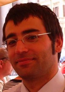 Francesco-Rocchetti