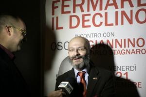 Giannino-Guido-6-300x200