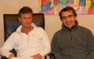 Giorgio-Del-Gobbo-e-mister-Di-Fabio