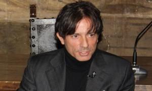Giovanni-Giorgetti