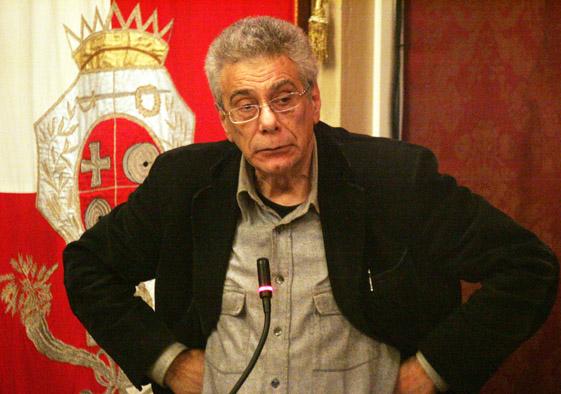 Guido Garufi (Idv)