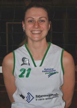 Ilenia-Pierantoni
