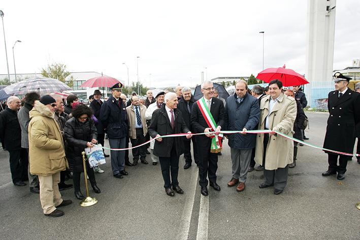 Inaugurazione-Valleverde-10
