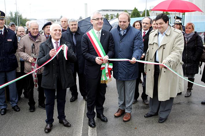 Inaugurazione-Valleverde-11